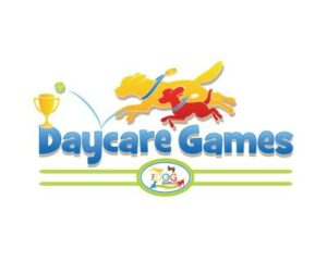 Daycare Games